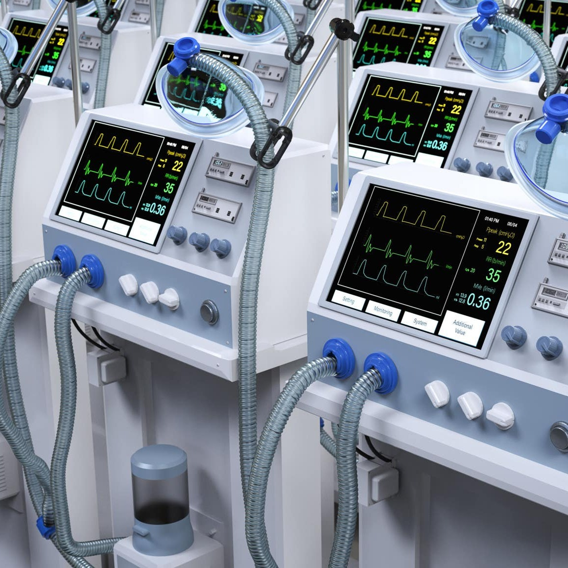 medical-devices-software-erp-sap