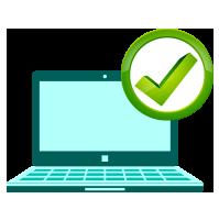 Icono cumplimiento_SAP