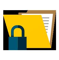 Icono proteccion_SAP