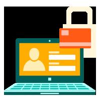 Icono seguridad_SAP