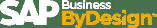 logo-sap-bbd-blanco.png