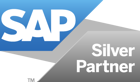 sap_silver_partner.png