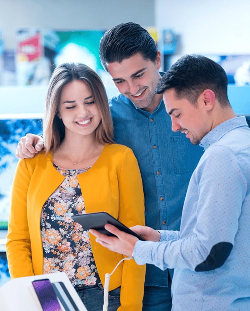 aplicacion-de-ventas-sap-business-bydesign-partner-mexico-apnube