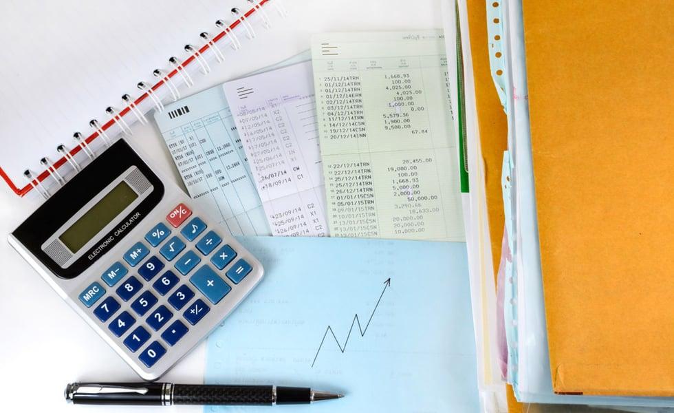 complementos de pago-sap-factura-electronica-business-by-design-apnube
