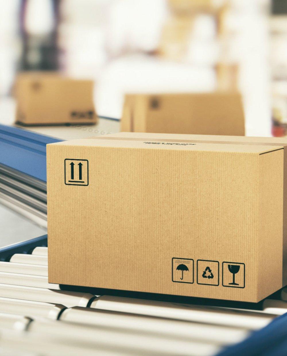 conveyer-logistic-app-sap-business-bydesig-mexico-apnube