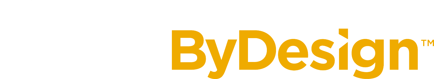 logo-sap-bbd-blanco (1)