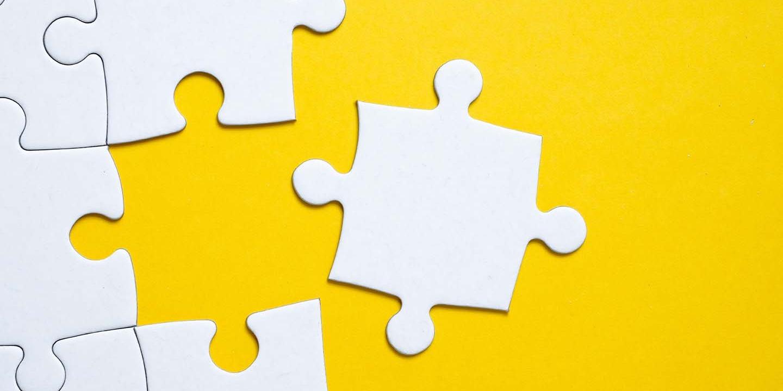 puzzle-digital-transformation-apnube-sap-business-bydesign